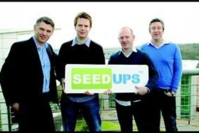 BES/EII Scheme: Intelligent idea to help out tech start-ups