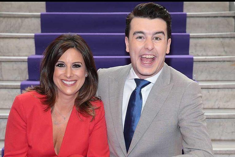 Ireland's Got Talent heads new TV3 line-up