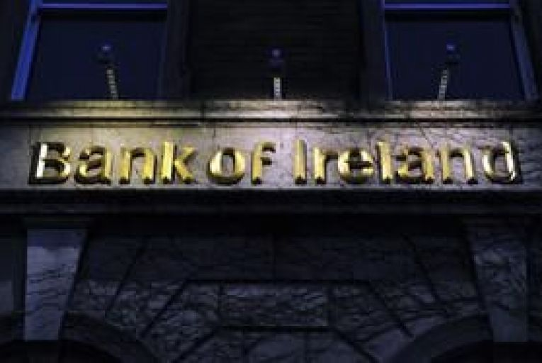 New Bank of Ireland products: how they work