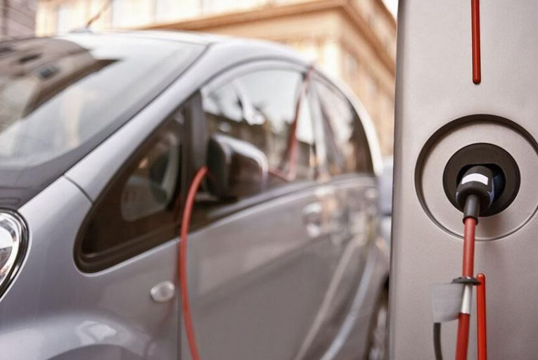 ESB customers facing hike in bills over electric car project costs