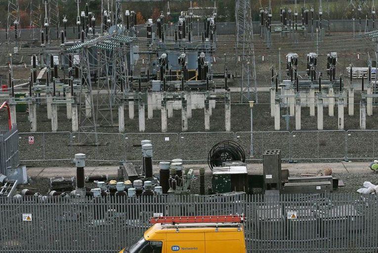 Coronavirus will not disrupt vital services, say utilities