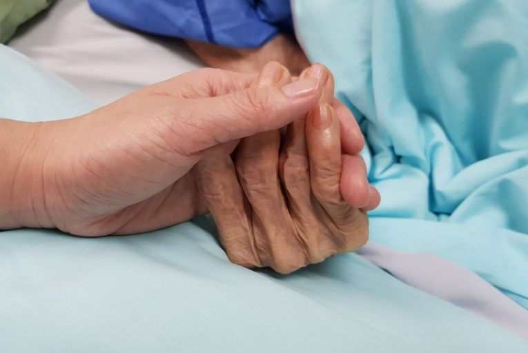 Deirdre Heenan: The ugly truth of ageism has been laid bare by Covid-19