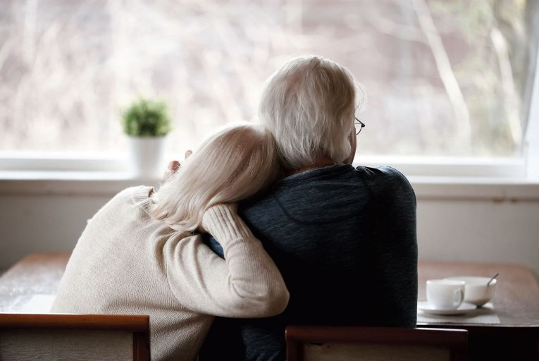 We cannot afford to defer the increase in the pension age
