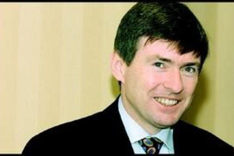 Value of Irish executive's shares in Jazz pharma soars to $150m
