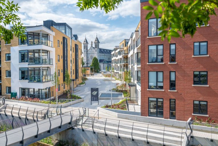 Private rental sector remains strong despite Covid-19