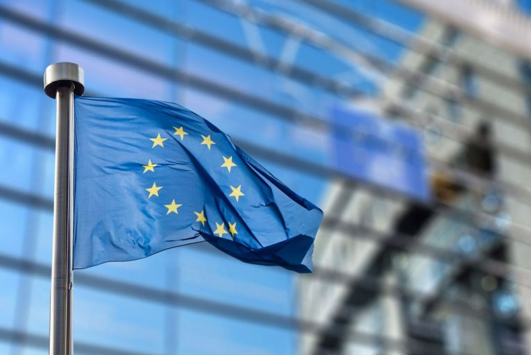 The European Public Prosecutors Office is a new EU body tasked with conducting criminal investigations and prosecutions for crimes against the EU budget. Picture: Getty