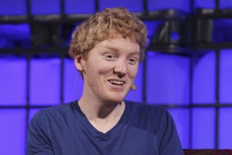 Stripe now the most highly valued fintech start-up
