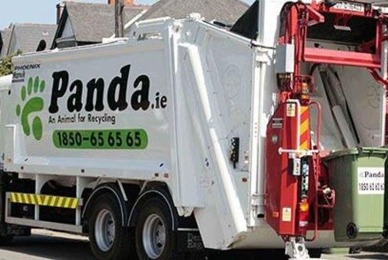 Waste giant to turn rubbish into new materials and products