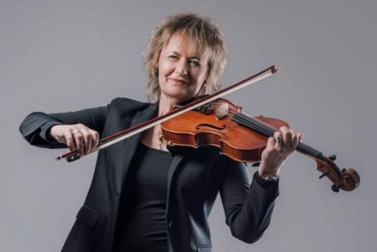 ChamberFest provides new string for Royal Irish Academy of Music's bow