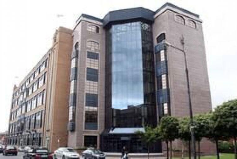 NAMA: budget to help Irish investment interest