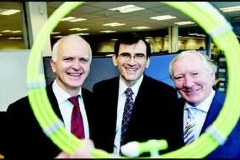 Biotech firm gets €5.2m investment