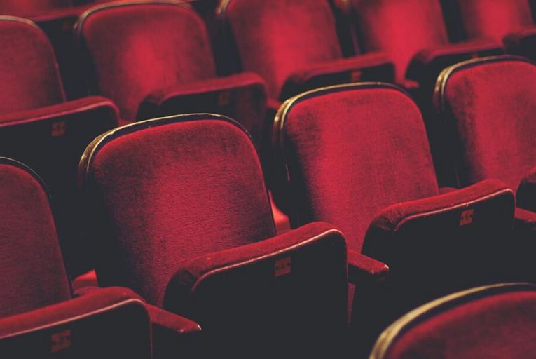 Musicals have film goers dancing in the aisles
