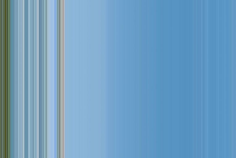 Facebook has a 25-year lease on Fibonacci Square in Dublin 4