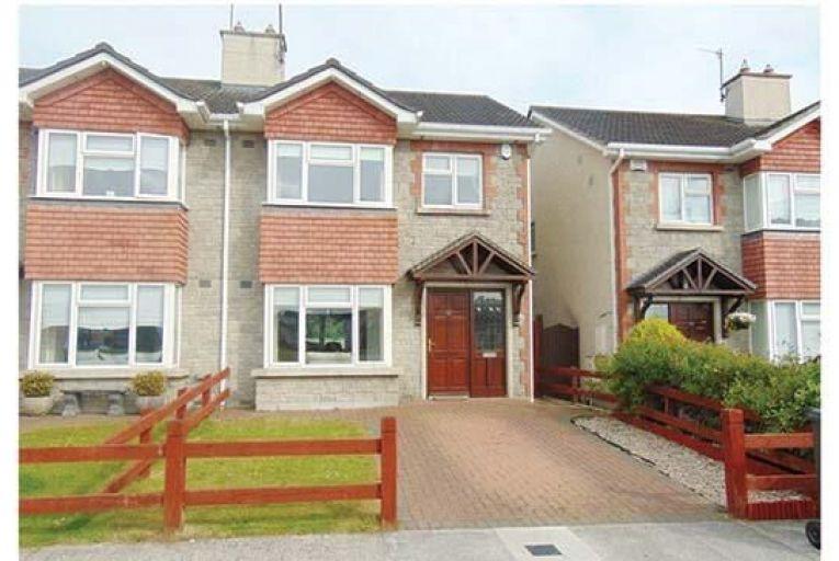 32 Elm Drive, Athlumney Wood, Navan