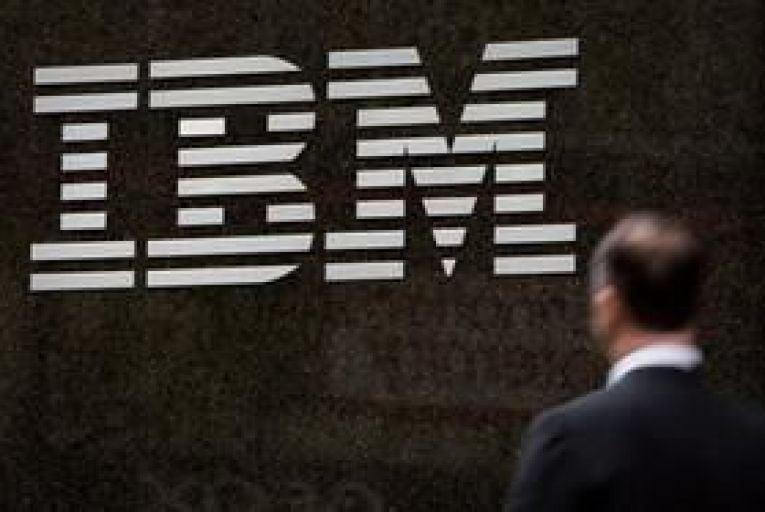 IBM to acquire Irish software company