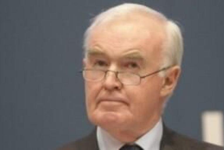 Bank of Ireland staff condemn bonuses