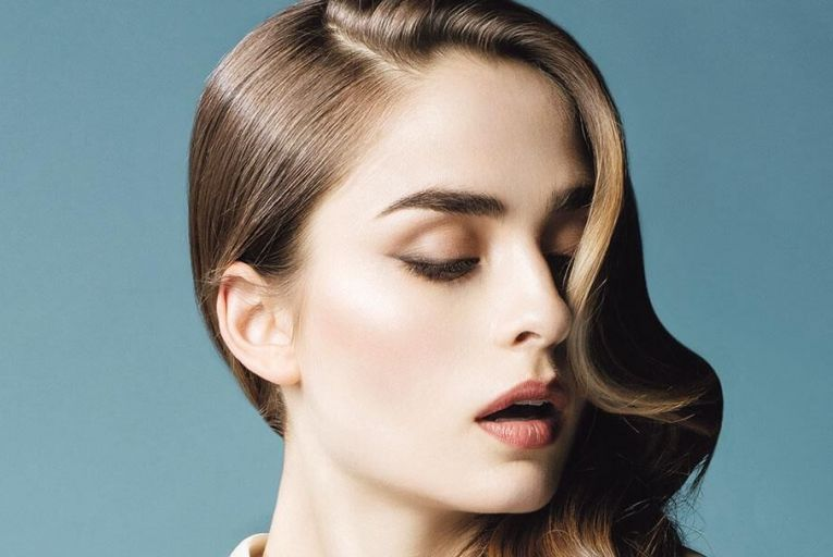 Blow-drying has become big business in Ireland in recent times