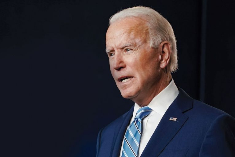 The Biden administration may be stealing a march by enhancing its own existing models of restricting foreign deductions and claiming the earnings of overseas subsidiaries for additional tax in the US