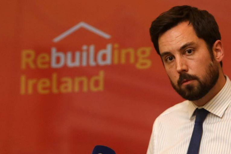 Fast-track housing scheme could set 'dangerous precedent'