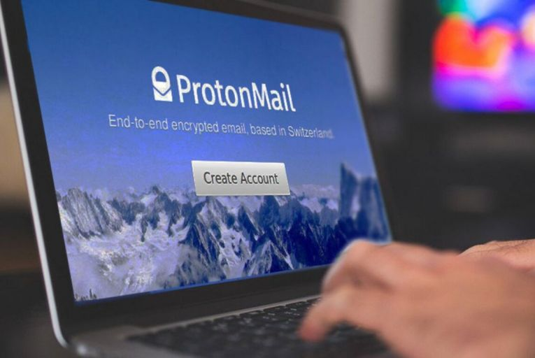 Proton Mail has more than 50 million users of its end-to-end encrypted ProtonMail service