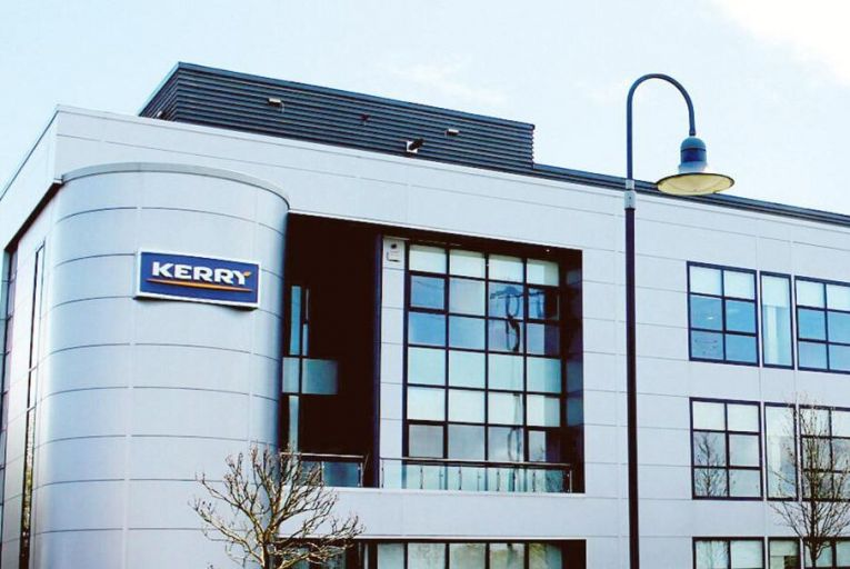 Is the end in sight for the Kerry Group co-op?