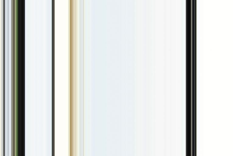 Ethnic Uighur women clash with Chinese riot police in China\'s far west Xinjiang province: human rights experts have warned that governments and businesses need to 'reassess their relationship with Beijing' until the poor treatment of Uighurs ends. Photo: Peter Parks/AFP via Getty