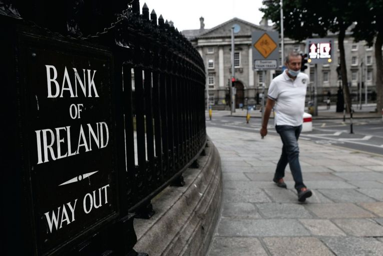 Can banks find a way to solve credit conundrum?