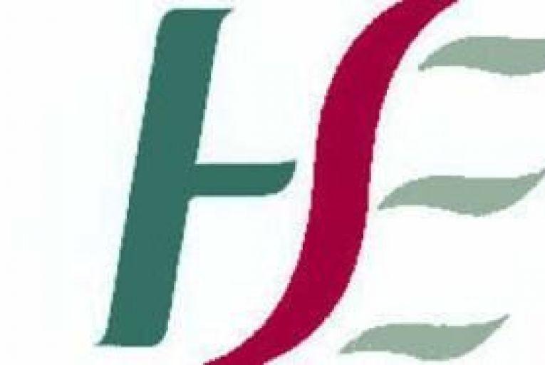 HSE under fire in new nursing home dispute