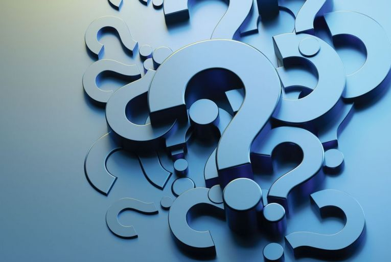 6 on 6 -Leaders' questions and answers