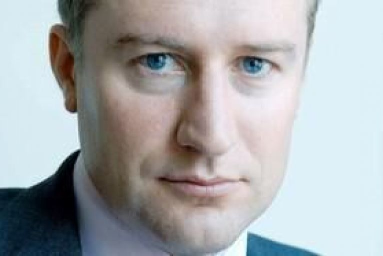 No file on bank guarantee exists says Taoiseach