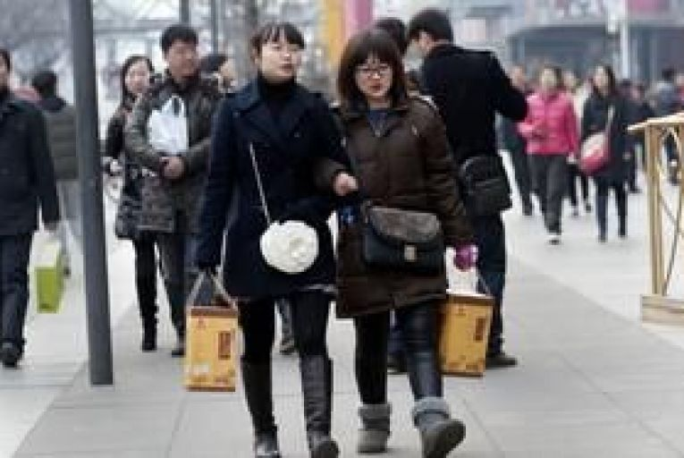Ireland extends visa waiver for Chinese