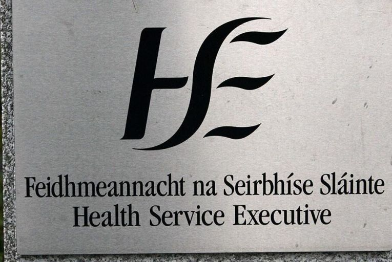 Private hospitals deal hits snag as consultants seek clarity on terms