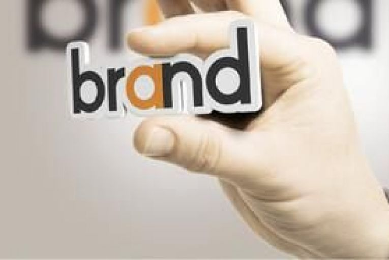 Take every opportunity to get your brand and name out there. Picture: Thinkstock