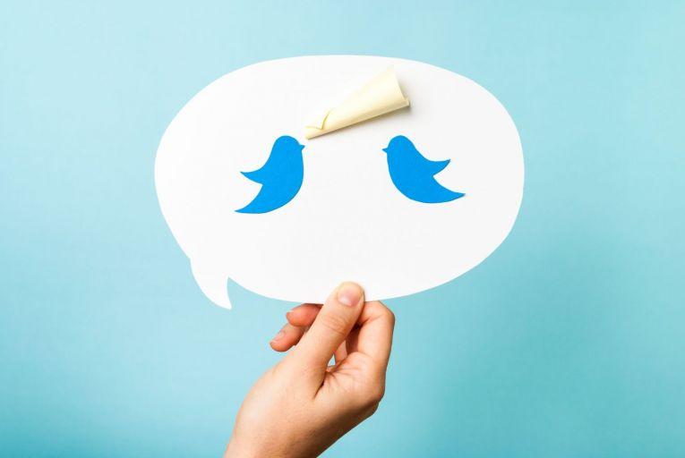 Analysis: Twitter fine lacks bite