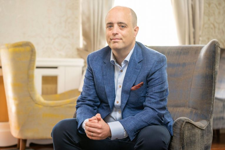 Cliste aims to double hotel portfolio within two years
