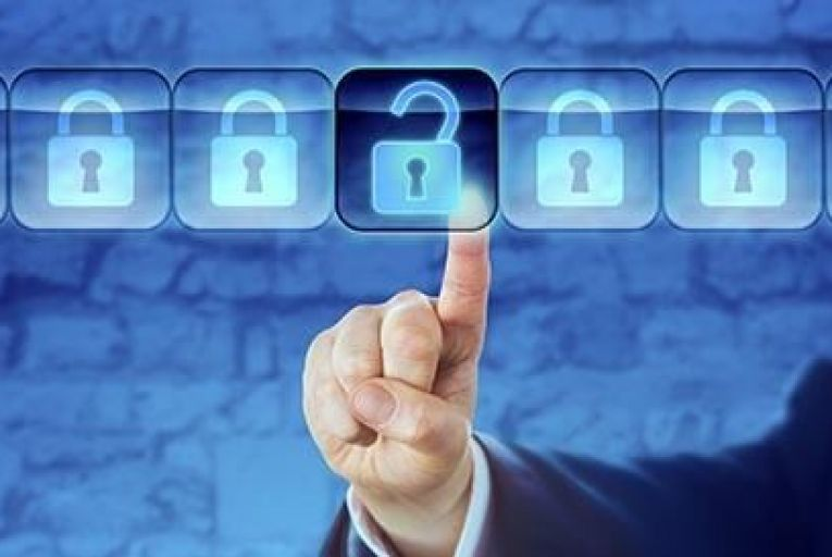 Private limited companies can now change their titles Pic: iStock