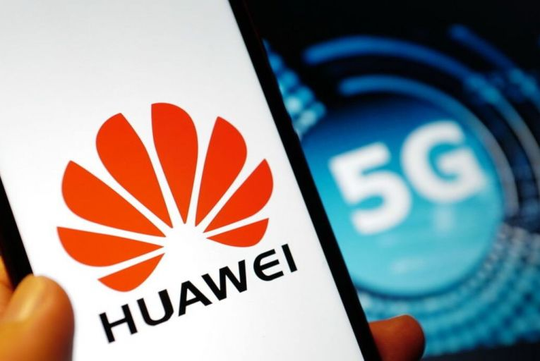 US says it still treats Huawei's 5G technology as a threat