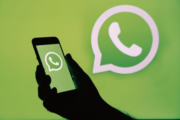 Whatsapp unlikely to pay €225m DPC fine in next two years