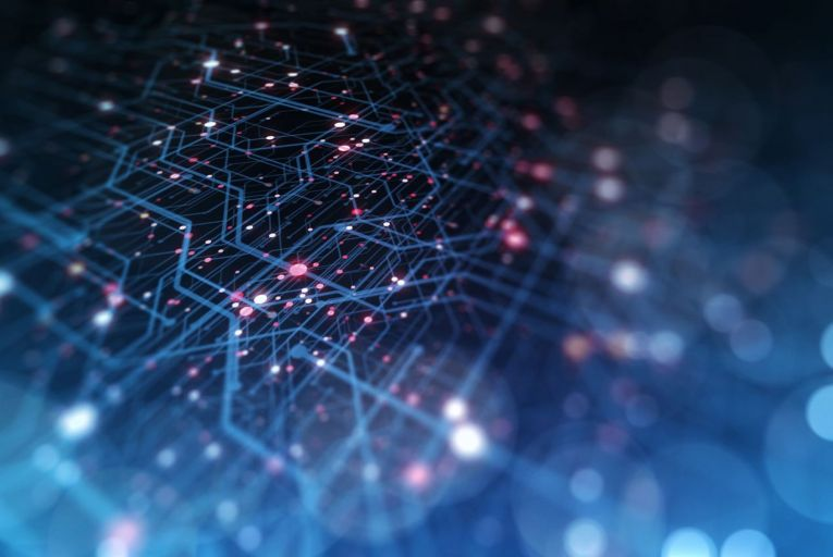ServiceNow research finds uncertainty over disruption readiness