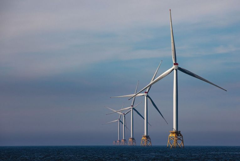 'Ireland will not hit its 2030 offshore wind targets'