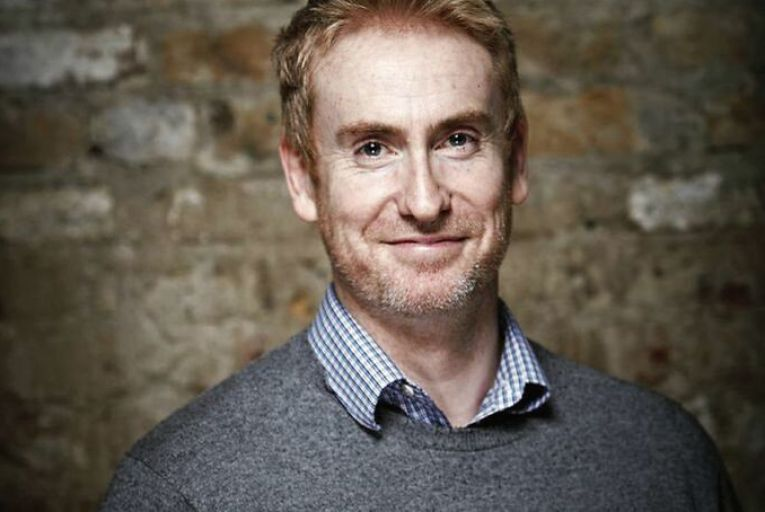 Eventbrite looks beyond Cork for new hires