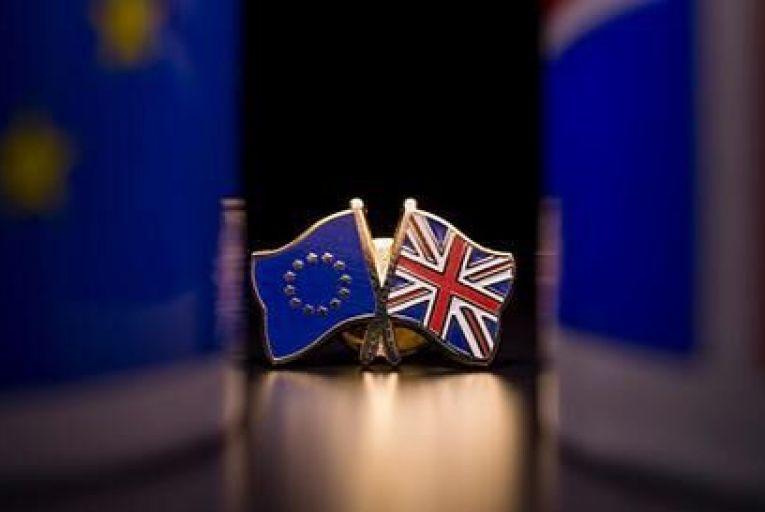 Britain will vote on June 23 Pic: Getty