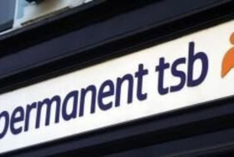 Permanent TSB's tracker bonus attracts hundreds in first month