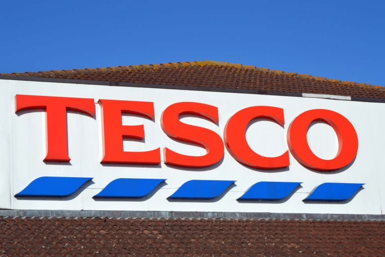 Tesco to hire 1,150 extra workers for Christmas season