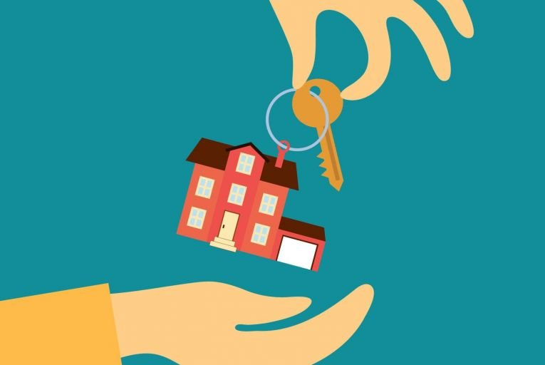 So what exactly is a buyer's agent?