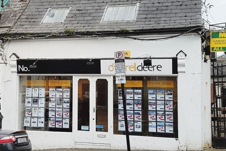 Two investment opportunities in Dublin's Malahide