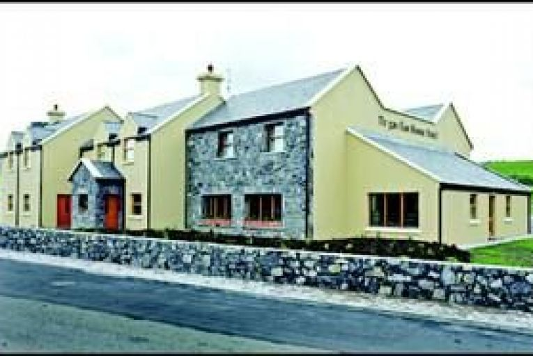 Developers ordered to repay €1.5 million loan