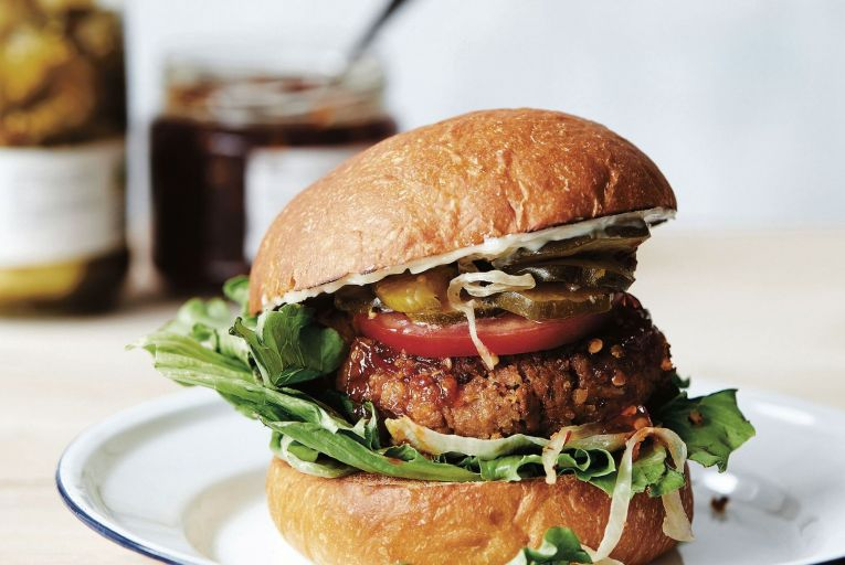 This week, try three easy and tasty recipes from Use It All