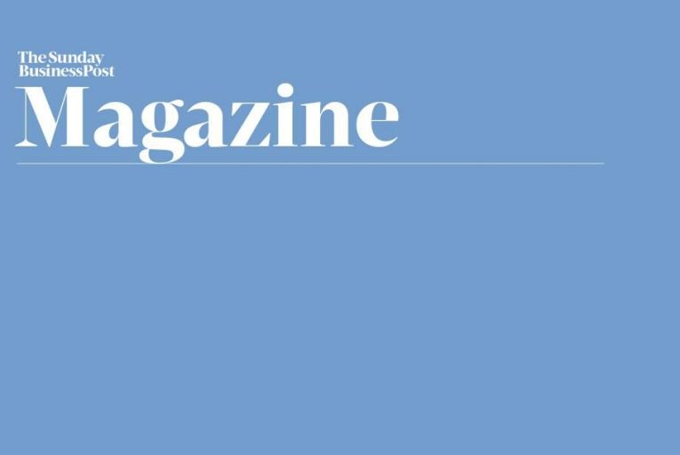 Magazine Minute: Ethical fashion, John Boyne, favourite green spots and Spanish wine