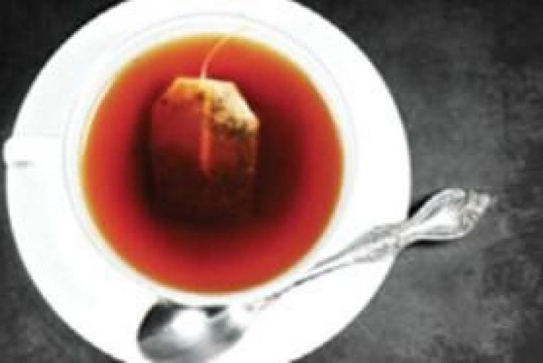 Tea boasts plenty of health-enriching elements. Picture: Getty